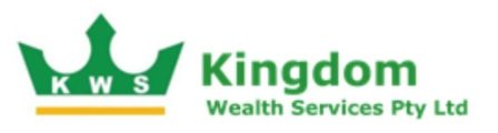 Kingdom Wealth Services
